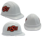 Oklahoma State Cowboys Hard Hats
