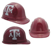 Texas A&M Aggies Hard Hats