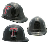 Texas Tech Red Raiders Hard Hats