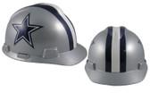 Dallas Cowboys Hard Hats