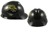 Jacksonville Jaguars Hard Hats