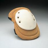 Allegro Welding Knee Pad (Leather With Cap)