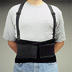 Allegro All Fit Back Support Universal Size