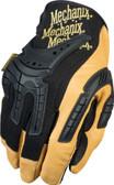 Mechanix Commercial Grade Gloves, Part # CG40-75 pic 1