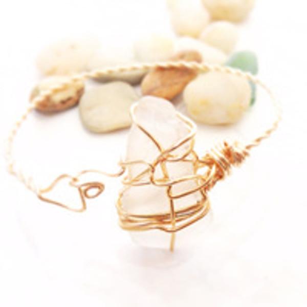 New collection alert -Caribbean Coastal Gems