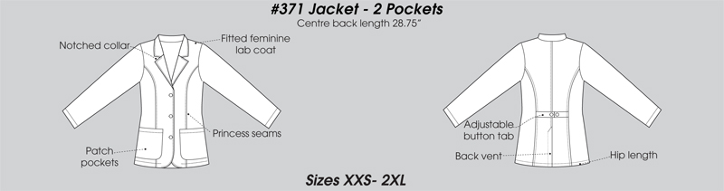 371-jacket.jpg