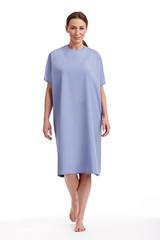 Patient's Night Gown Sku:PG550