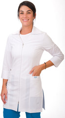 Excel 4-Way Stretch Jacket Sku:865