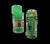 Green Camo Single Pack