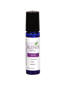 Blends OM Essential Oil: Roll-on!