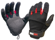 Talons - Hand Protection