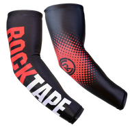 RockGuards Arm Protection - For OCR, Mountain Biking and Impact Sports