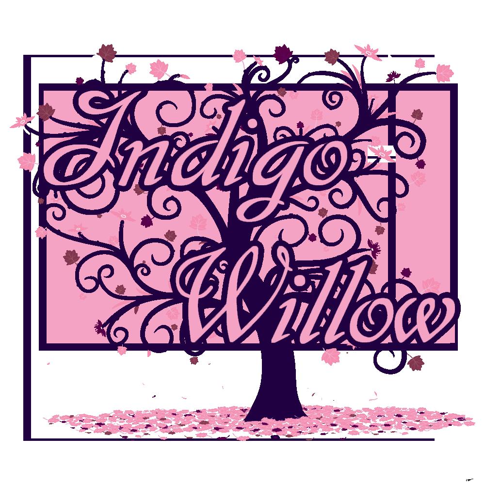 indigo-willow-logo-2-26-16-more-prominent-indigo-willow.png