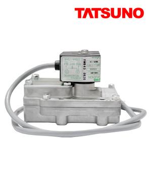 12 Solenoid Valve Assy ZQ-1482-D01