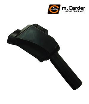 M. Carder 11A Full Vinyl Scuff Guard