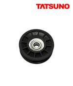 Tatsuno Belt Tighter