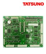 Tatsuno CPU Board (Neo-Sunny)