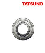 Tatsuno Bearing (at Flow Meter) (6204ZZ)