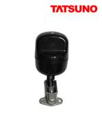 Tatsuno Float Valve (PGS-0257U010)