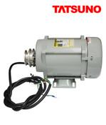Tatsuno Pump Motor (ZM-1085-B01)
