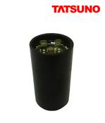 Tatsuno Motor Starting Capacitor