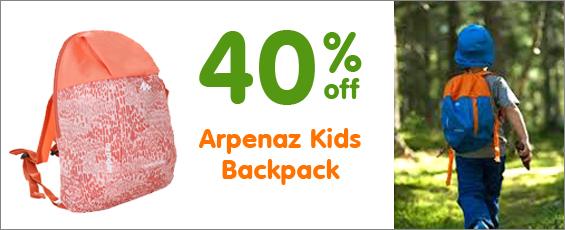 backpack-smbanner-copy.jpg