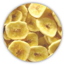 Banana Chips  5#