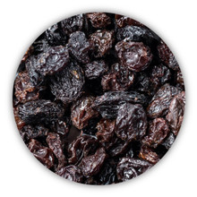Raisins California Thompson  Select  5#