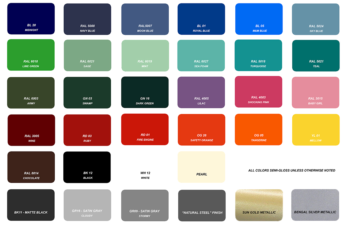 2016-powder-coat-chart-small-2.jpg
