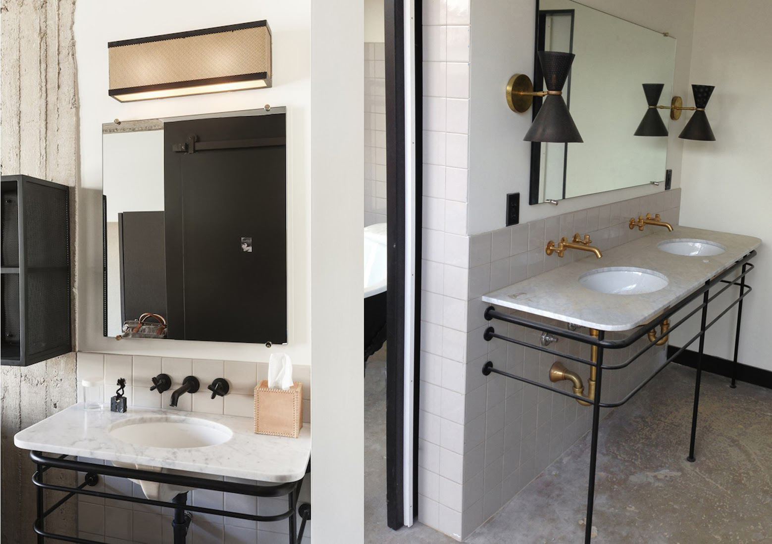 guest-room-bathroom-at-ace-hotel-downtown-los-angeles-via-kishani-perera-blog.jpg