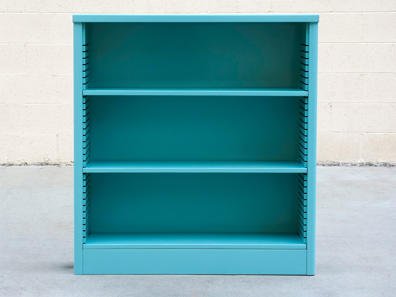 furniture metal and shelf steel bookcase bookcases soho designer the white standing styled shop storage