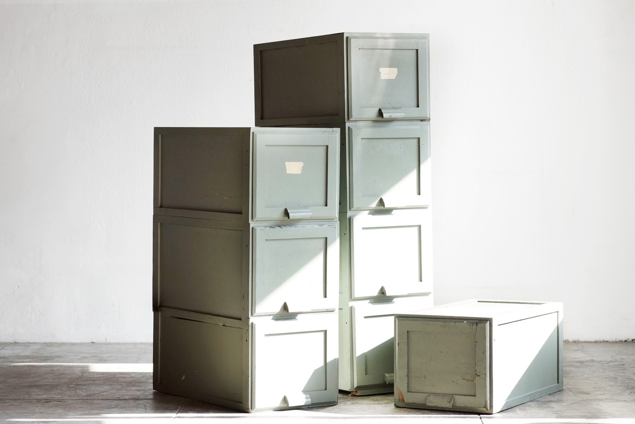 Stackable File Cabinets Inspiration | yvotube.com