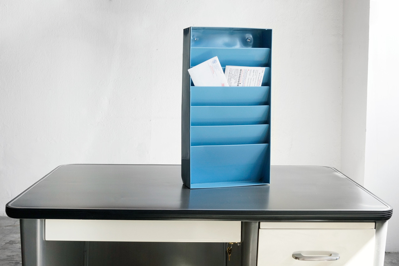 100 retro office furniture los angeles denmark 50 furniture laptop desk home office - Home office furniture los angeles ...