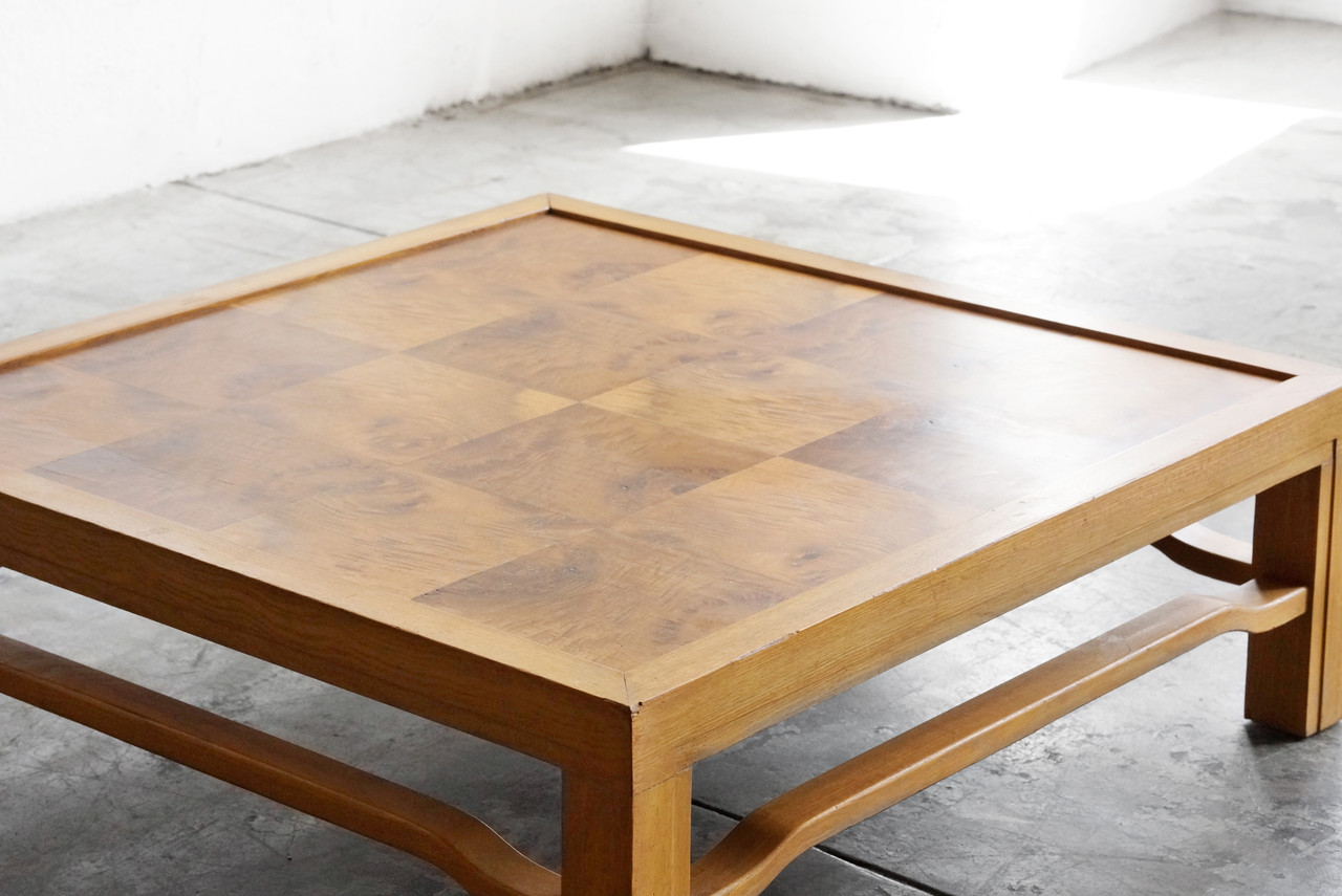 Sold Original See Mar Coffee Table By Ray See C 1940