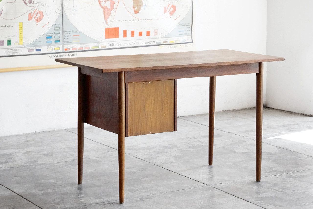 beautiful modern wood desk awesome computer ideas travellaco o  - modern wood desk wood desk with floating drawers c image