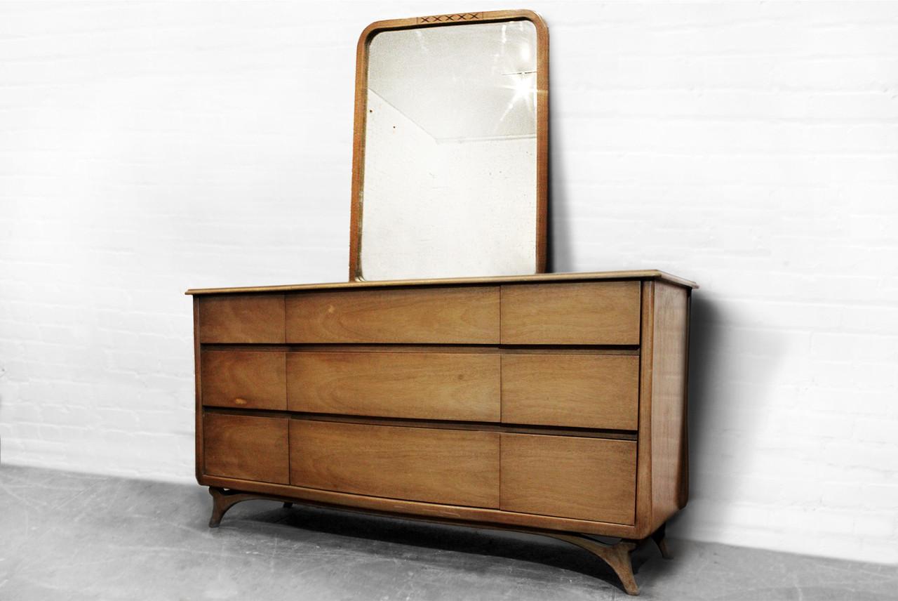 lowboy mirror product dresser cardrona