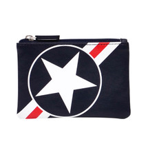 Bobble Art Stars & Stripes Wallet