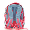 Woodland School Backpack