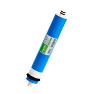 Green Filter membrane 50GPD