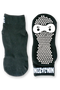 Athletic Ninja Grip Socks