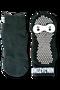 Ninja Grip Socks