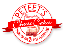 Patrick Peteet's Store