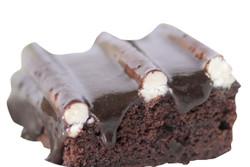 Bump-P Cheesecake