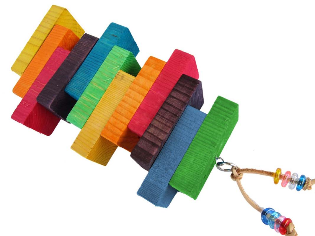 Stack-o-Brick