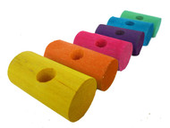 Dowel Beads - Large