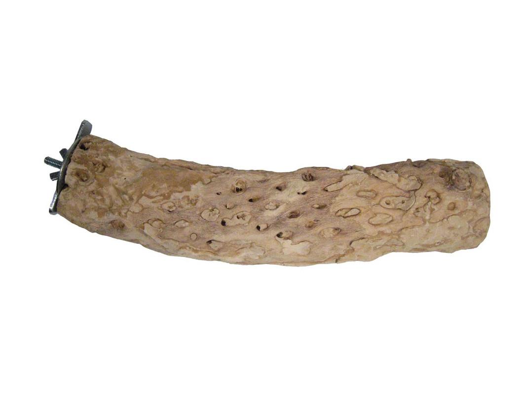 Manu Mineral Perch Large