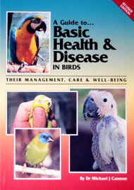 Cover of the book: ABK Basic Health and Disease