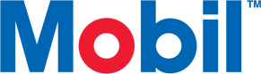 mobil-logo.png