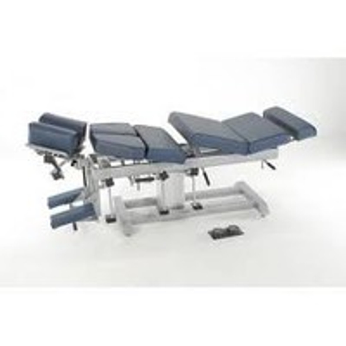 Buy a Chiropractic Table That Will Last