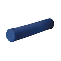 "CERVICAL ROLL FIRM 20"" X 3.5"""